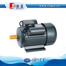 240v high torque low rpm ac electric motor