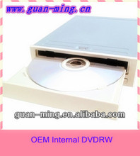 Sata Internal DVDRW burner,dvdrw writer