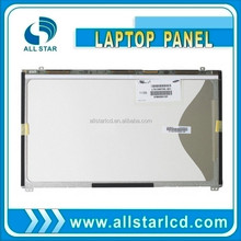 Laptop LCD Screen LCD screen Assembly for 15.6 LTN156KT06-801