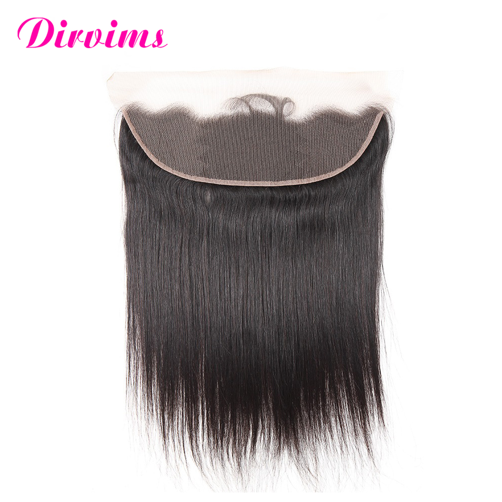 Aliexpress Buy Human Hair Online No Blend No Shedding Brazilian Virgin Hair Ear To Ear Lace Frontal