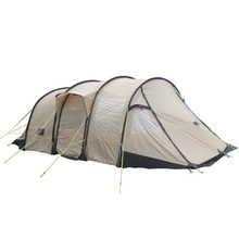 useful camping tents family