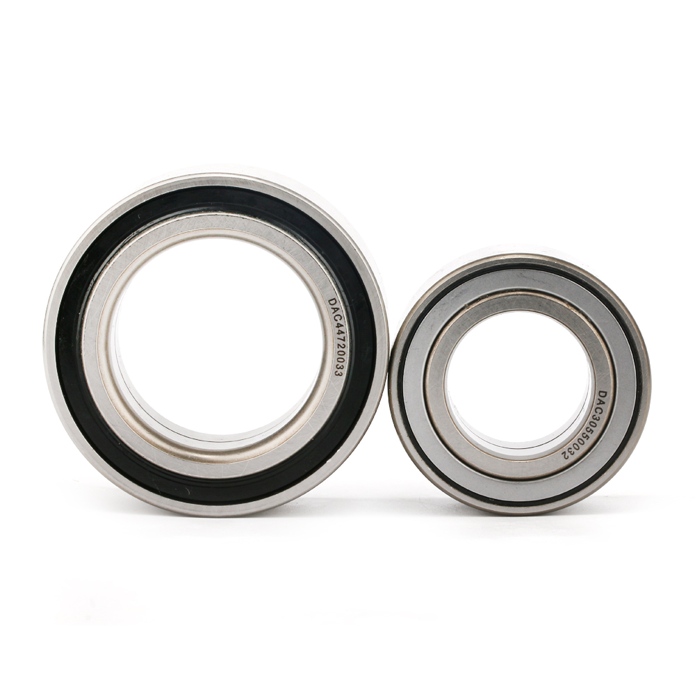 wheel hub <strong>bearing</strong> kits 38x70x37 DAC387037ZZ DAC38700037