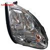 e-mark new products car led head light with OEM 69500006 69500013 L (LHD) 69500003 (RHD) 69500010 R (LHD FOR IVECO DAILY