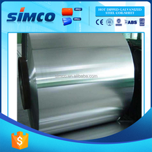 chinese factory price ral Ms Plate/Cold Rolled Steel Plate/Sheet/Coil/Crc