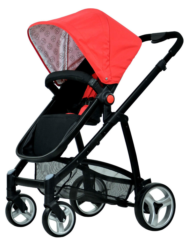 European and Australia Standard Baby Jogger 2017 Wholesale Baby Stroller