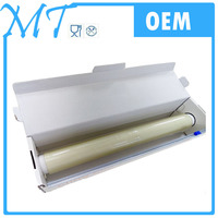 Stretch Film For Food Wrap PVC