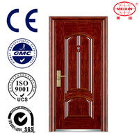 lowes wrought iron security doors