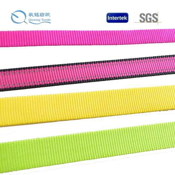 High quality best price sling webbing
