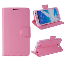2014 New Design Goospery mobile phone cover for nokia asha 210