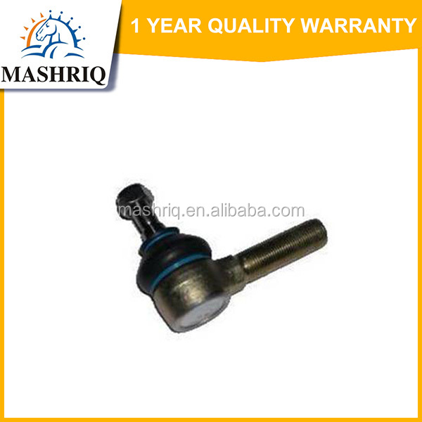 Auto chassis Suspension parts Ball Joint STC1871 for LandRover Discovery II LandRover II