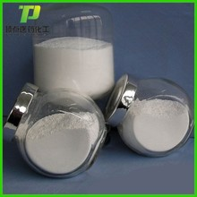 Anionic Surfactant Sodium Alkyl Benzene Sulfonate/las