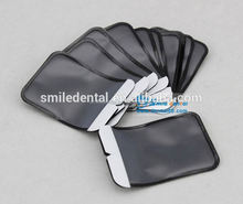 Dental X-ray Barrier sleeves Envelopes (cover)