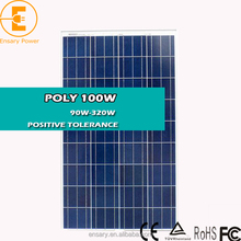 2016CHINA TOP 10 manufacturer Mono and Poly solar panel 10kw with good quality
