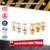 Supply all types of Brass fire sprinkler upright/pendent/sidewall fire sprinkler head