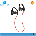 2017 Cheap price trending products earphone speaker bluetooth headphone