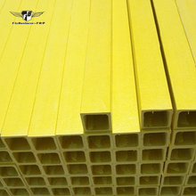 u c pultruded frp fiberglass channel tubing beams profiles manufacturers