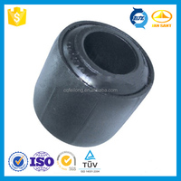 Volvo FM10/12 Suspension Bushing Made By Rubber And Metal