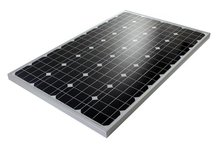 high quality small mono solar panel module from china