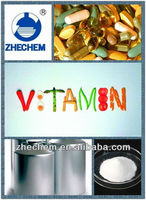 FOOD/PHARMA GRADE VITAMIN D3 POWDER