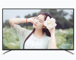 Best price 19''22''24''32''40''43''50''55''65'' inch led tv 32 led smart tv led tvled tv 110 inch motherboard