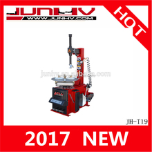 China fully automatic tyre changer wholesale price