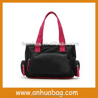 Excellent quality best sell women leather bag cheap