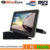 10 inch hdmi monitor car headrest monitor with hdmi input touchscreen car pc monitor