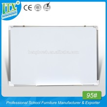 Factory Supplier magnetic whiteboard for fridge with best quality and low price