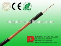 CE Hot Sell Competitive Price Cable RG59