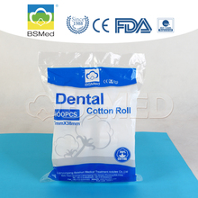 dental guangzhou