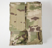 outdoor waterproof molle tactical ammo pouch,military mag pouch