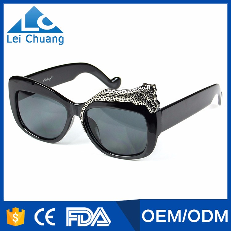 made in china wholesale sunglasses 292
