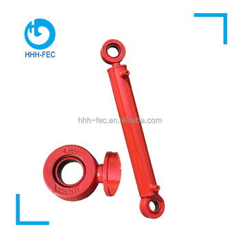 hot-sale agriculture hydraulic cylinder
