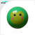 22 cm toy ball inflatable pvc toy ball for kids