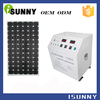 Wholesale High power solar panel led street lights 80w solarpower system