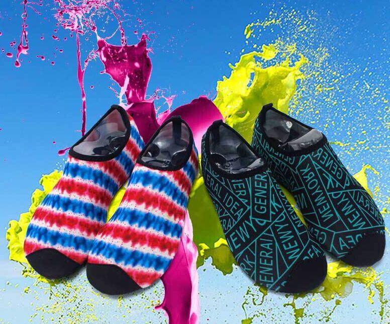 3D color shoes (8).jpg