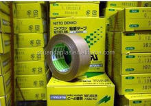 Free sample China supplier High quality Japan Original Nitto Denko PTFE Tape 923S