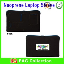 Tablet sleeve & sleeve case bag for 7inch tablet pc