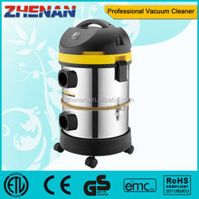 ZN-832 industrial vacuum cleaner robot Power Ash Cleaning vacuum cleaner