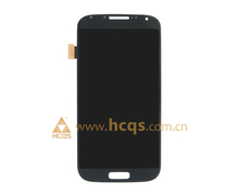 Original new cheap lcd digi for samsung galaxy s4 i9500,touch screen lcd for samsung s4 i9505,mobile phone for samsung s4 lcd