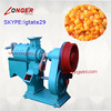 /product-detail/fresh-corn-huller-and-polisher-machine-1873500953.html