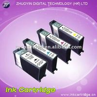 refill ink cartridge for lexmark L100
