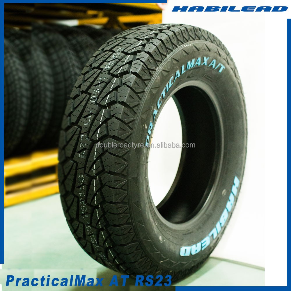 Cheap china habilead best selling LT225/75R16 <strong>tire</strong>