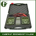 150dB bird caller hunting mp3, hunting bird mp3 player, bird call sound with 50w speaker