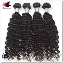 Bebe hair extensions images hair extension hair highlights ideas bebe search result guangzhou magic hair company limited grade aaaaaa unprocessed wholesale bebe hair extensions pmusecretfo pmusecretfo Images