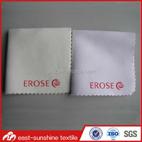 bulk microfiber two side flannel lens cleaning cloth,custom print microfiber eyeglass cleaning cloth