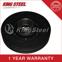 crankshaft pulley for land cruiser 13408-17010