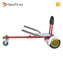 Drop shipping Maxfind USA warehouse shipping wholesale hoverboard cheap hoverkart