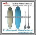 fiberglass for stand up surfboards/color carbon sup boards with paddle