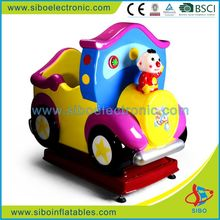 Baby ride on toy car,battery powered ride on for sale